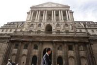 Ngân hàng trung ương và Fintech - Một thế giới mới dũng cảm