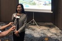 Sếp CBRE: Quy mô phát triển thị trường condotel Đà Nẵng vẫn còn rất nhiều