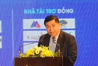 Bộ trưởng Nguyễn Chí Dũng: Đà Nẵng cần phải có chính sách đột phá hơn nữa