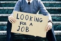 [Infographic] Một ngày của người thất nghiệp