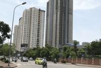 Mở bán 25 căn hộ cuối cùng Dự án CT4 Vimeco tại Chợ bất động sản Việt Nam