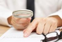 Lỗi xác định sai quan hệ tranh chấp vẫn phổ biến
