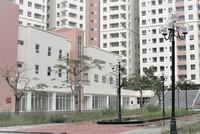 Siêu dự án nhà tái định cư TP.HCM sẽ biến thành nhà ở thương mại?