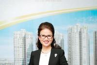 Nữ doanh nhân Trương Thị Thanh Tâm: Lối sống tích cực tạo nên thành công