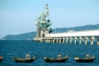 Khu kinh tế Nghi Sơn có thêm dự án nghỉ dưỡng sinh thái