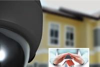 An ninh nhiều lớp, điểm nhấn của chung cư cao cấp