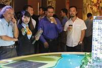 Rio Land và Tcity ra mắt Dự án Thủ Thiêm Dragon