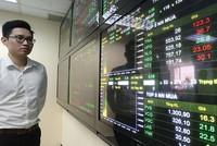 Chọn cổ phiếu EPS cao có dễ thắng?