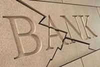 Có khung pháp lý cho ngân hàng phá sản nhưng vẫn chưa rõ ràng