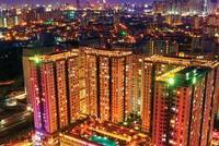Khách hàng thêm tiêu chí lựa chọn chung cư