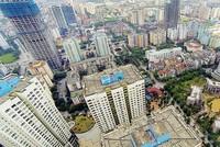 Triển vọng trái phiếu xanh ASEAN