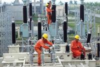 """Đầu tư điện và giao thông được """"gỡ bí"""" về vốn"""