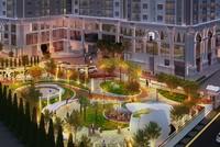 Florence: Hứa hẹn tạo dấu ấn trên thị trường bất động sản