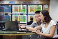 Việc của broker là bảo vệ thành quả cho nhà đầu tư
