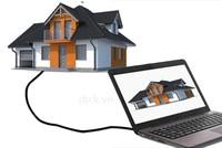 Công nghệ và sự thay đổi của nghề môi giới bất động sản