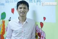 CEO Tomokid: Không làm giàu bằng mọi giá