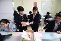 Đưa thông lệ tốt vào đại hội đồng cổ đông doanh nghiệp Việt