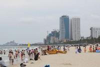 Phí thẩm định cơ sở lưu trú du lịch từ 1,5 - 3,5 triệu đồng