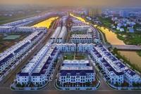 Thêm sức bật cho bất động sản khu Đông