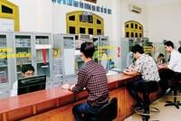 Bảo hiểm xã hội Việt Nam: Thu gần 100.000 tỷ đồng nợ đọng trong 4 tháng
