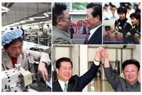 Hòa bình trên bán đảo Triều Tiên: Lần này có khác trước?