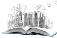 Bất cập trong sử dụng thương hiệu dự án bất động sản