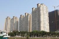 Dự án Saigon Pearl giai đoạn 3: Khách kiện chủ đầu tư ra tòa