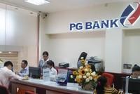 Nhiều ngân hàng nhỏ được dự báo sẽ bị sáp nhập vào ngân hàng lớn