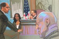 Vì sao tòa tối cao Mỹ không cho quay phim, chụp ảnh phiên tòa