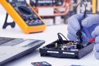 Microchip giới thiệu sản phẩm vi điều khiển mới