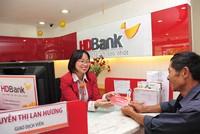 Ngân hàng nhắm đến nguồn tiền gửi ổn định