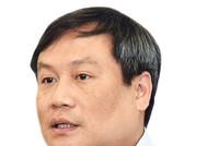 Minh bạch và đơn giản hóa các quy định tạo thuận lợi cho đầu tư PPP