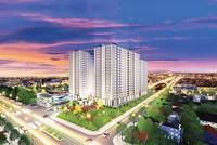 Hoàng Anh Sài Gòn mở bán Dự án Prosper Plaza