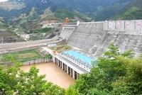 Phê duyệt Đề án ổn định dân cư, phát triển kinh tế-xã hội vùng tái định cư Thủy điện Sơn La