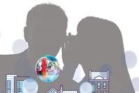 Thông tin thị trường bất động sản, đừng gieo nỗi hồ nghi