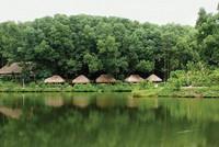 Sẽ thanh tra bổ sung Dự án Du lịch sinh thái Song Phương
