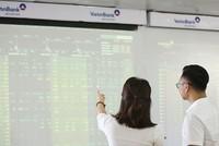 Thông tin tài chính - Lợi thế đầu tư