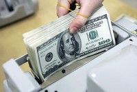 Fed thắt chặt hơn chính sách tiền tệ, các ngân hàng Việt sẵn sàng ứng phó