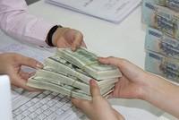 Trong nhóm mới nổi, Việt Nam chịu tác động nhẹ hơn khi Fed tăng lãi suất