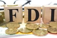 [Infographic] 6 tháng đầu năm, vốn FDI vào Việt Nam đạt hơn 20 tỷ USD