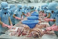 Xuất khẩu chính thức cán mốc 200 tỷ USD