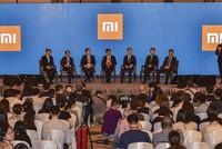 Công ty công nghệ Trung Quốc vội vã lên sàn