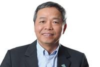 CEO Nguyễn Trung Chính: Công nghệ phải vị nhân sinh