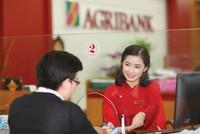 Agribank TP.HCM hợp tác với Trường đại học Khoa học xã hội và nhân văn
