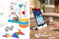 Bộ trò chơi rèn luyện trí thông minh cho trẻ em