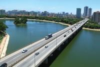 Quy hoạch chung Thủ đô, cần giải bài toán phát triển đô thị vệ tinh