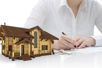 Rắc rối thế chấp và bảo lãnh dự án bất động sản (bài 6): Có bảo lãnh nhưng vẫn có thể mất tiền