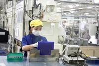 Đề xuất thu hút vốn FDI thế hệ mới