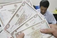 Luật hóa việc phát hành trái phiếu quốc tế