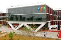 Phía sau thương vụ mua lại công ty Intellinet Consulting (Mỹ) của FPT